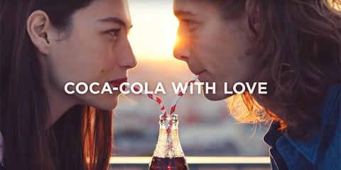 coca-cola-taste-the-feeling-cotw