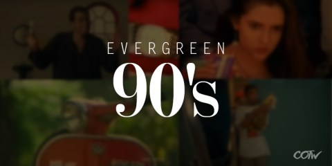 evergreen-90's-ads-cotw