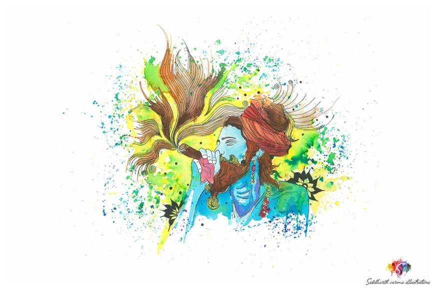 colours-of-culture-siddharth-varma-3
