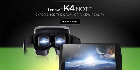lenovo-vibe-k4-note-theatermax-vr-experience