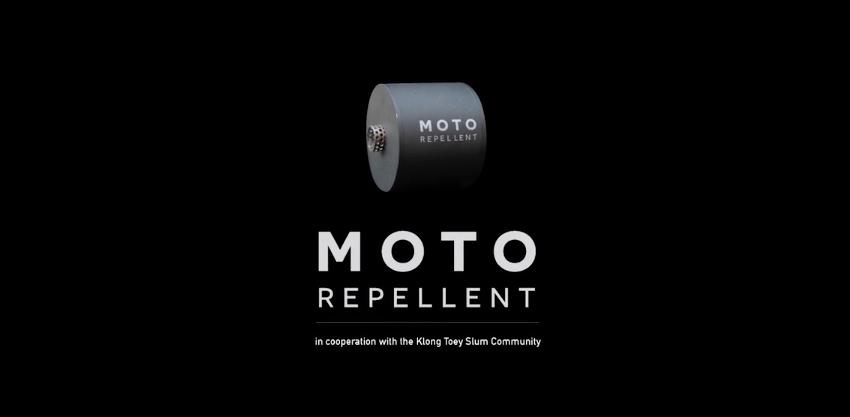 moto-repellent-duang-prateep-foundation