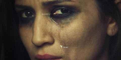 prefeitura-do-recife-government-human-trafficking-rome-cotw