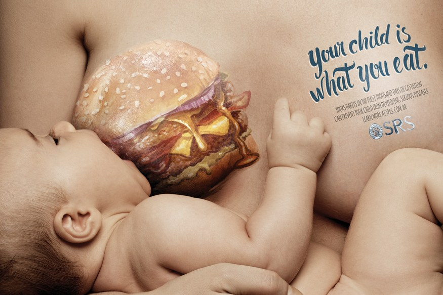 sprs-your-child-is-what-you-eat-cotw-2