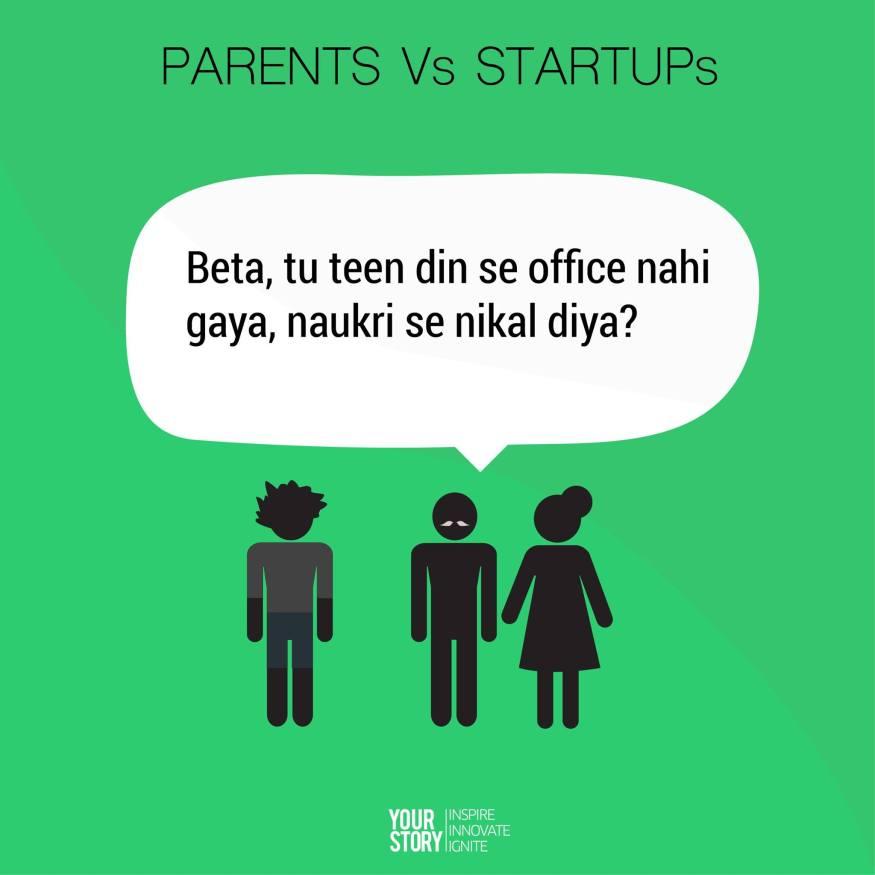 ParentsVsStartups_YourStory_cotw_1