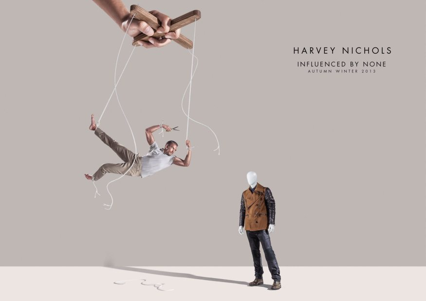 Harvey_Nichols_Influenced_by_None_ad _campaign_2_cotw