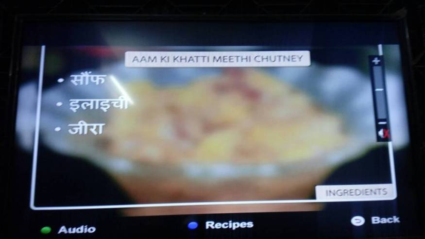 VIDEOCON-d2h-smart-cooking-1