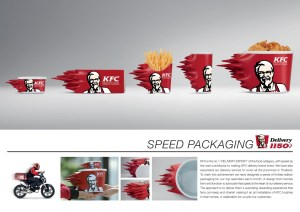 KFC-Speed-Packaging-cotw