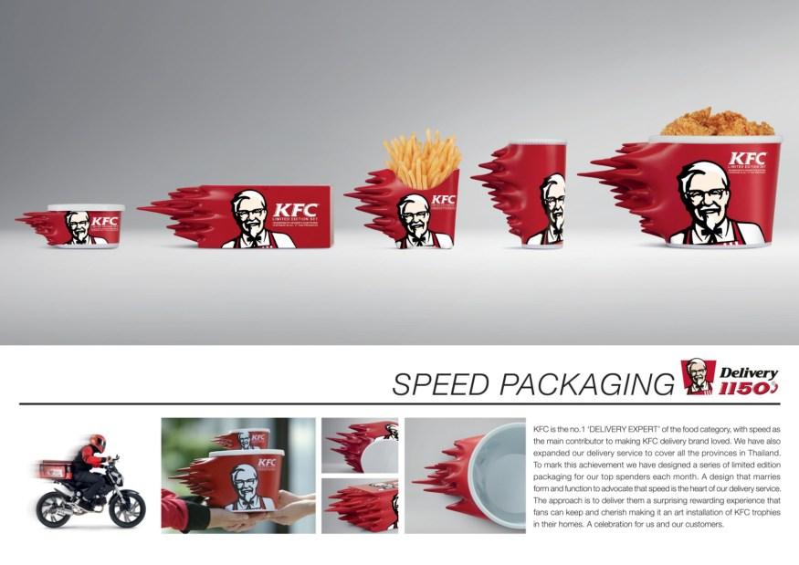 KFC-Speed-Packaging-cotw