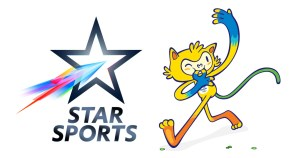 star-sports-rio-2016-olympic-games