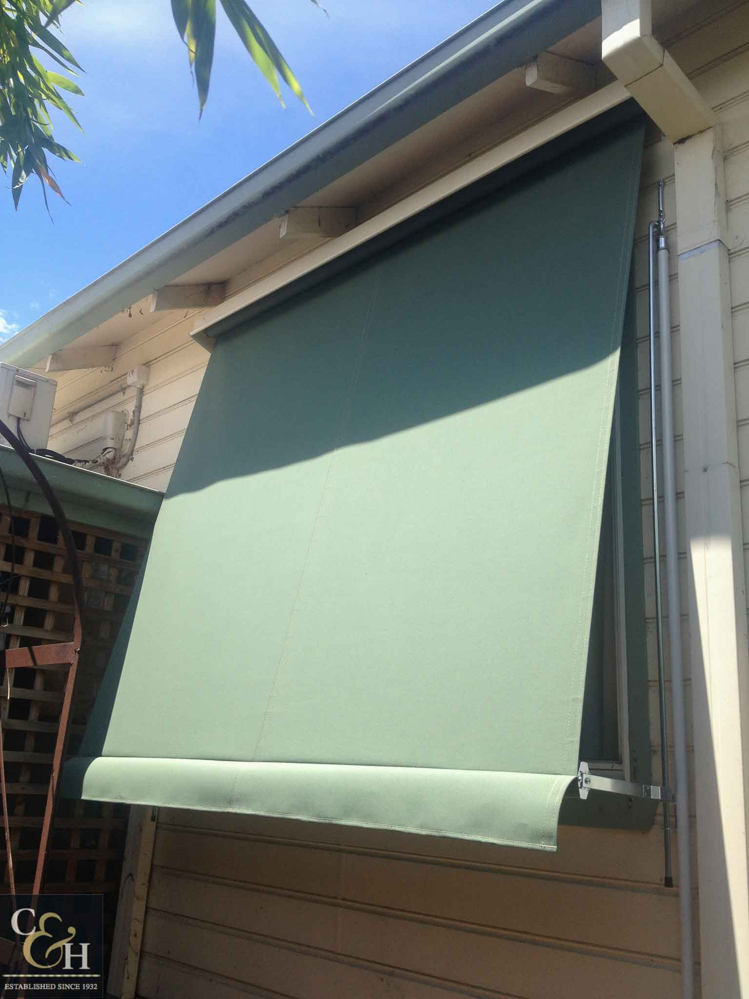 Outdoor Sun Blinds Campbell And Heeps Sunblinds Outdoor Blinds 18