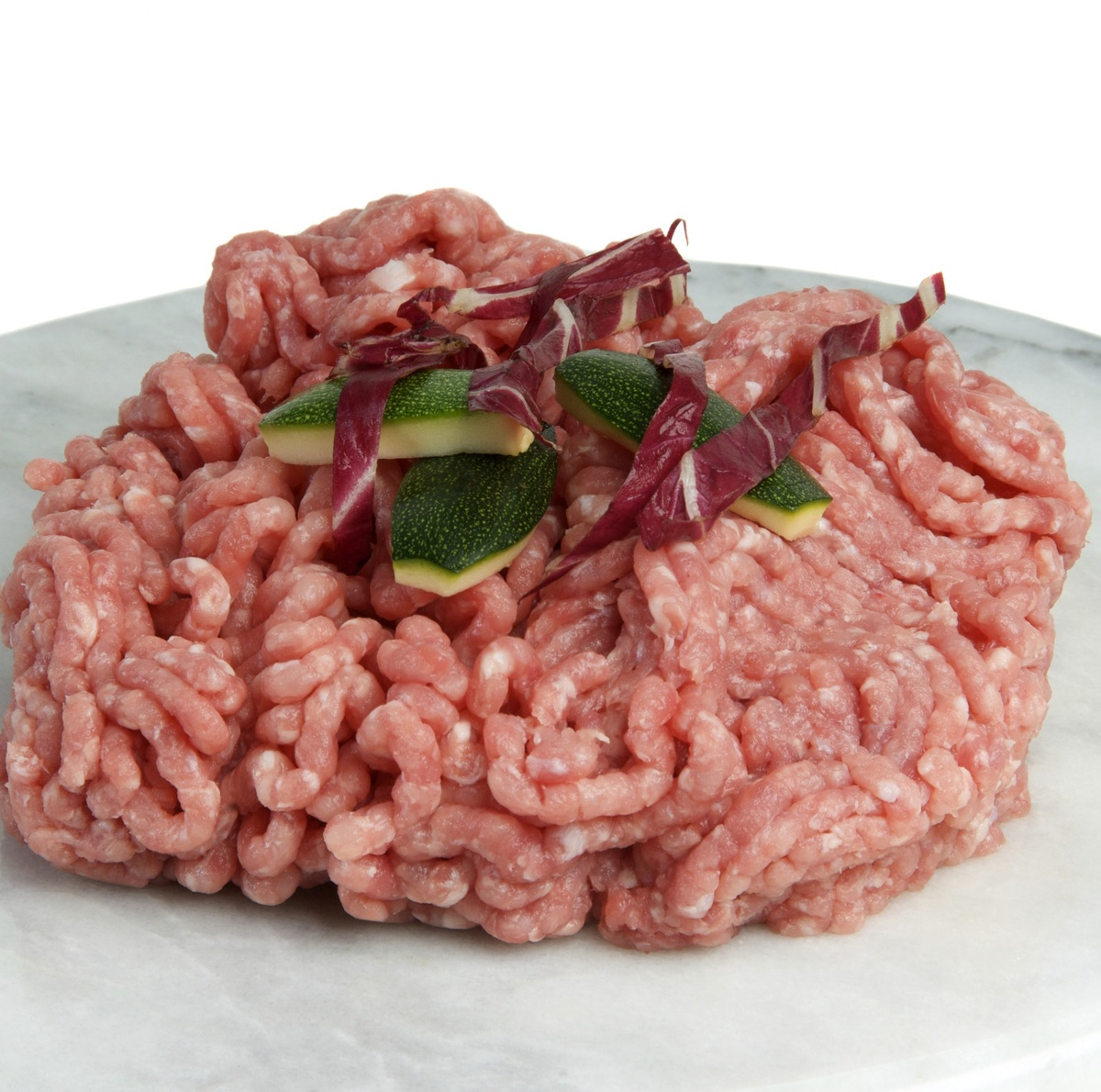 Fresh Turkey Buy Fresh Turkey Breast Mince Online Campbells Prime Meat At Campbells Meat