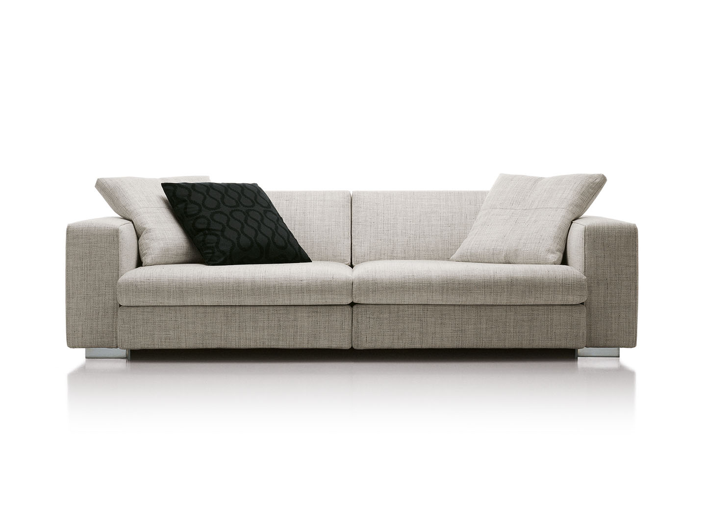 Divano Molteni Lido Molteni And C Turner Sofa Buy From Campbell Watson Uk