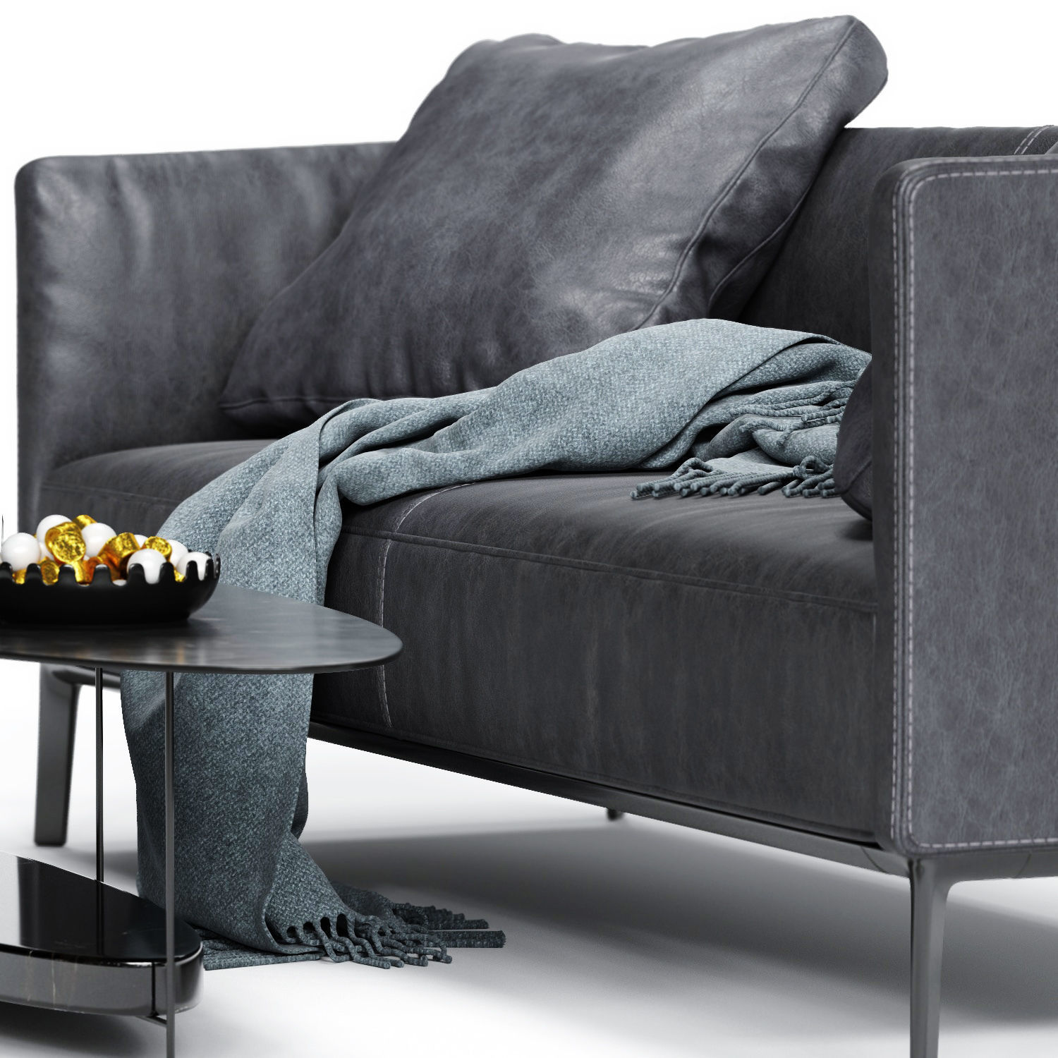 Divano Camden Molteni Download Molteni And Camden Sofa Buy From Candbell Watson