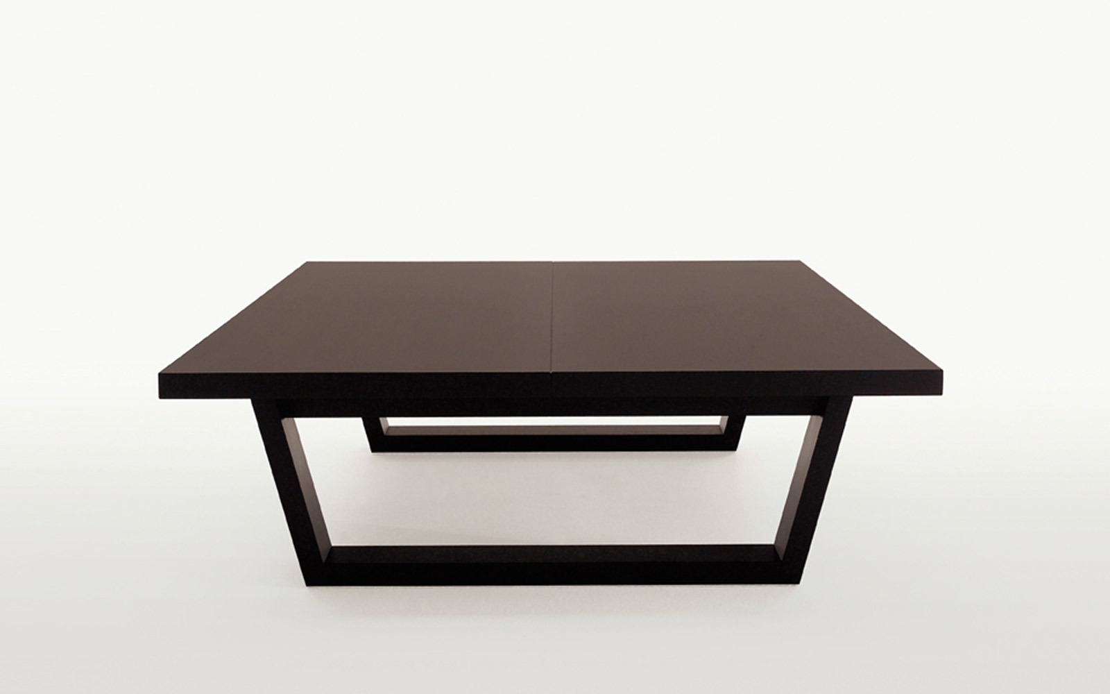 B&b Italia Maxalto Xilos Maxalto B Andb Italia Xilos Coffee Table Buy From Campbell