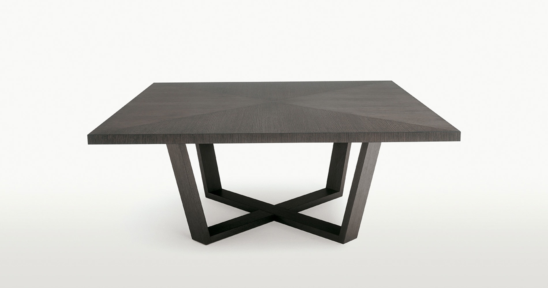 B&b Italia Maxalto Xilos Maxalto B Andb Italia Xilos Table Buy From Campbell Watson Uk