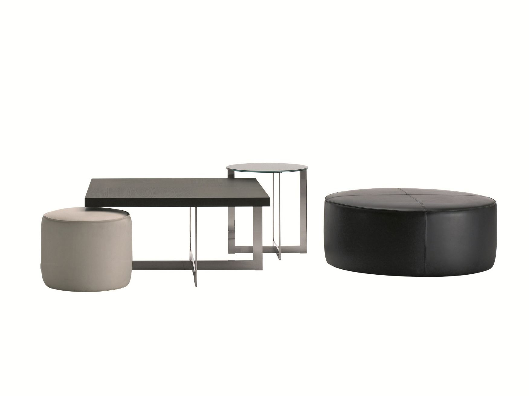 Couchtisch Domino Molteni And C Domino Coffee Table