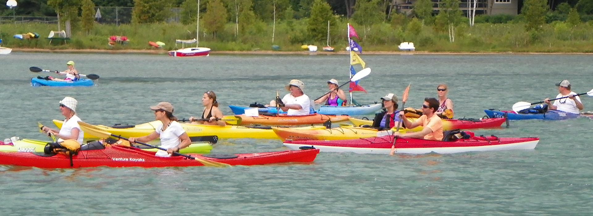 Kayak Register Online Kayak For A Cause