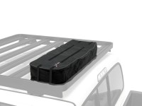 Westfalia front roof tub or roof rack storage system ...