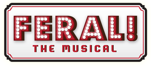 feral-the-musical