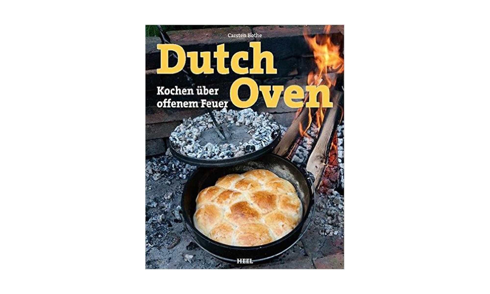 Outdoorküche Camping Uk : Camping kochbuch outdoorküche sterne essen durch outdoor