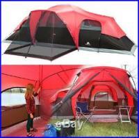 waterproof | Camping Tents