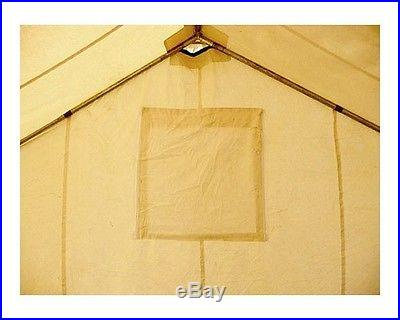 12x14 Camping Tents