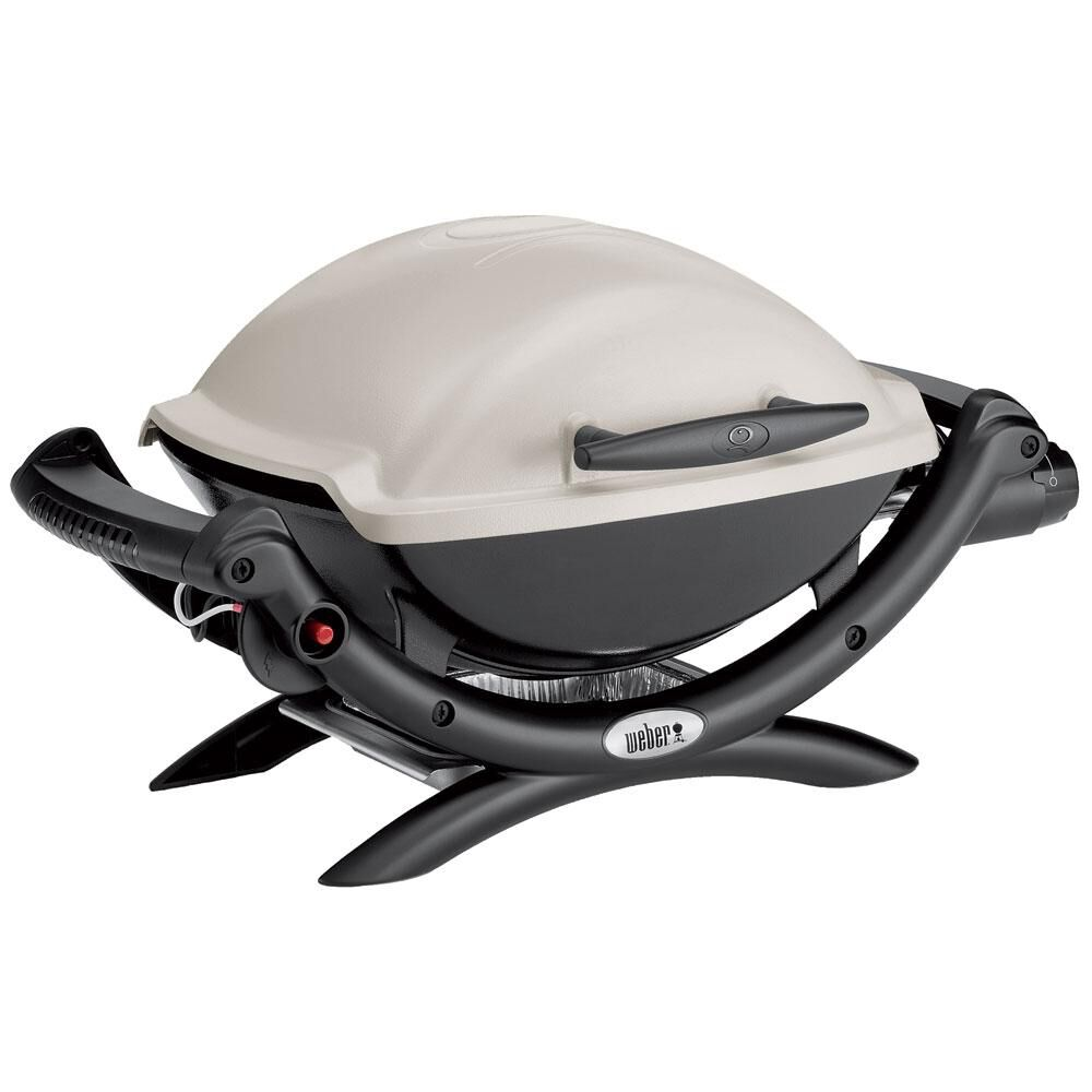 Feuerschale Steinoptik Camping Gasgrill Weber Affordable Reasons Members Are Addicted