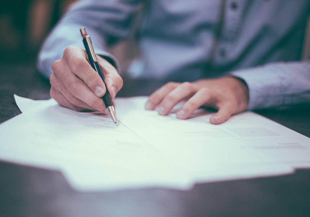 Litigation - Campione Hackney Attorneys At Law in Lake County Fl