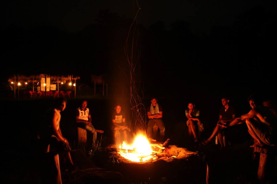 Bed Tent Campper - Trekking And Camping Experiences In Kerala