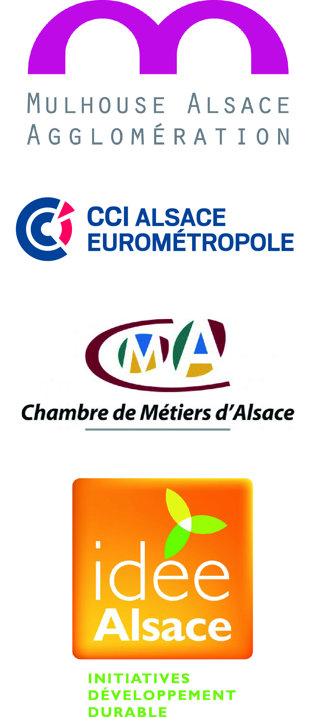 Chambre Des Métiers Alsace Action Industrie Collaborative La Seconde Phase En Action