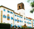 Makerere-Main-Building