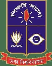 logo-DU