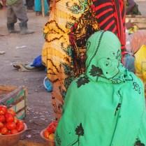 Dire Dawa Market