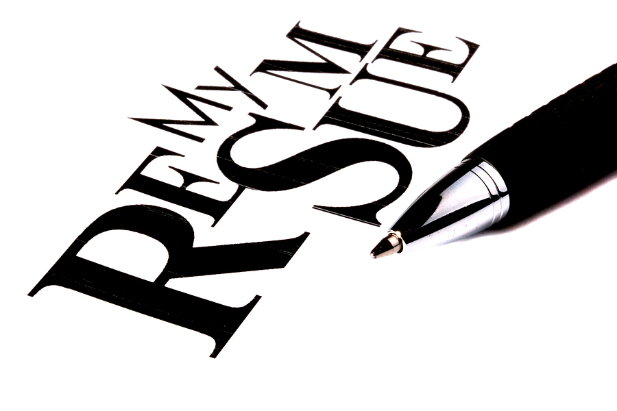 Resume Writing Tips for December Graduates \u2013 Campus To Career - resume writer