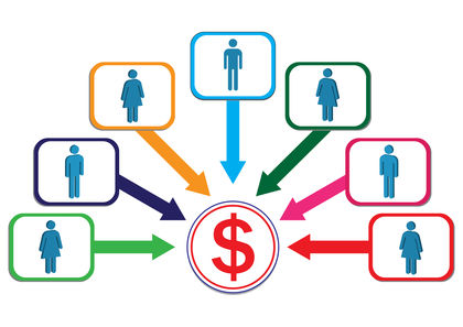 Fundamental #25 \u2013 Contribute To Profit \u2013 camurren - profit & loss sheets