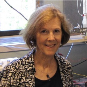 Lynn Raymond