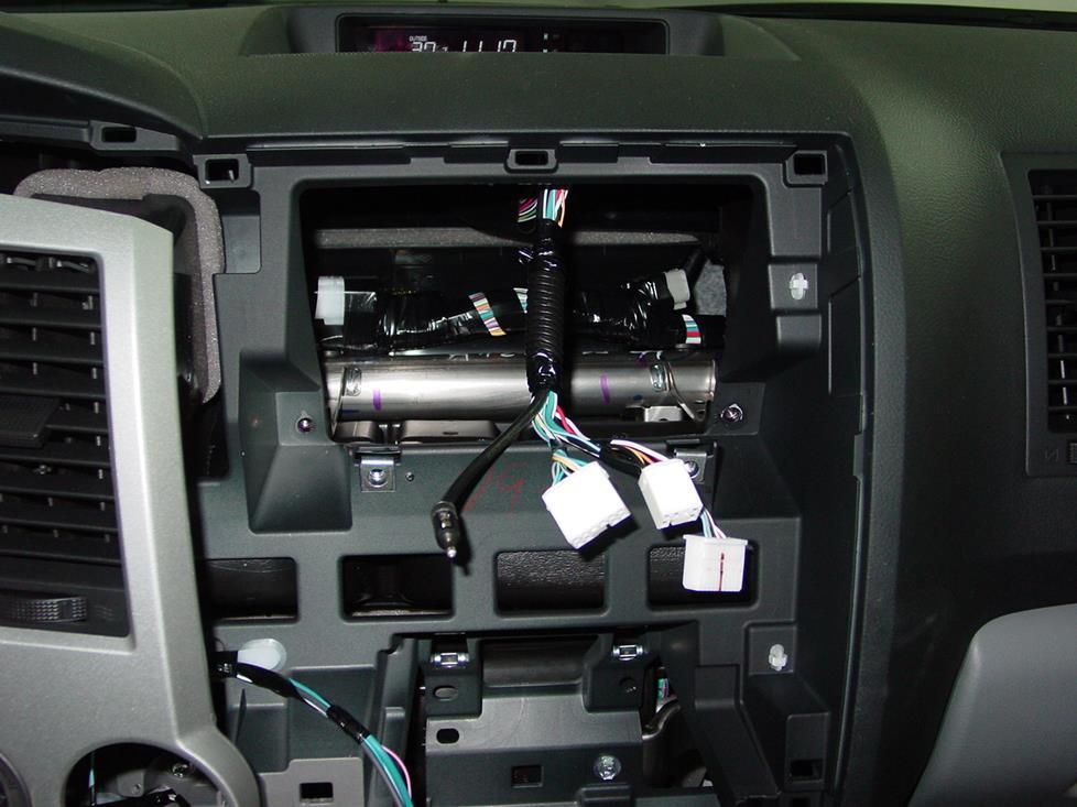 2015 Toyota Tacoma Stereo Wiring Diagram - Carbonvotemuditblog \u2022