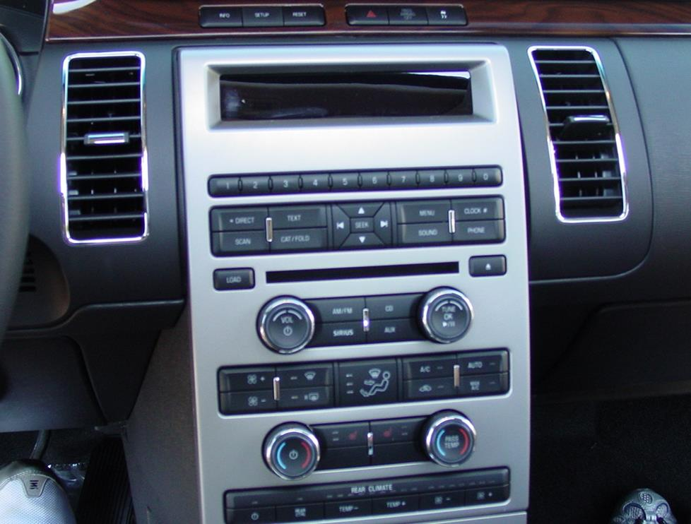 Ford Flex Se Controller Wiring Diagram Ford Tow Package Diagram