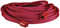 Non-collapsible Chemical Booster Fire Hose | Dixon Valve ...