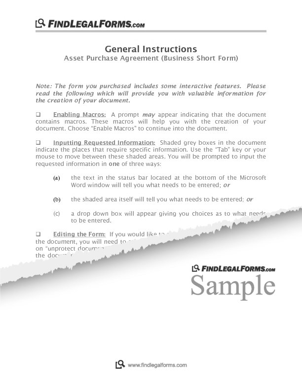 PUR-ASTPASF-CAN-1jpg - asset purchase agreement