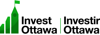 Launch your Canadian Cloud venture with local support from Ottawa