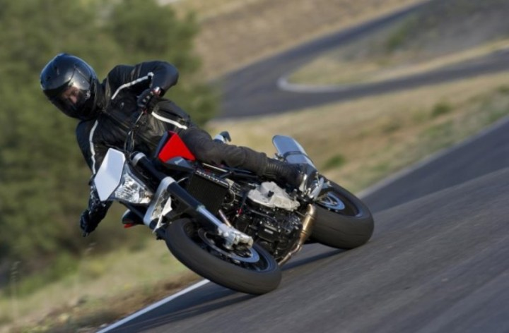 SWM rebirth could mean relief for orphaned Husqvarna owners