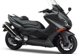 2013-Yamaha-TMAX2