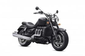 2013_triumph_rocket_3_roadster_rsf