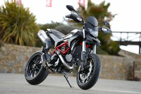 05_HYPERMOTARD Ducati Performance