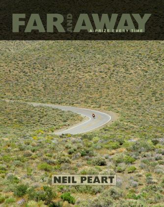 Far and Away Neil Peart