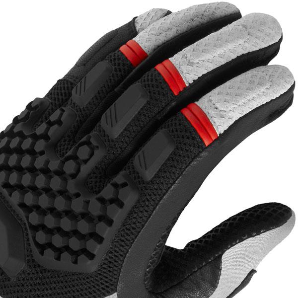 rev it sand pro gloves 3