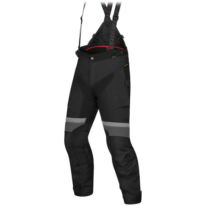 rob dainese teren pants front