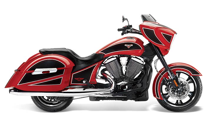 2014 Victory Cross cOUNTRY nESS 2