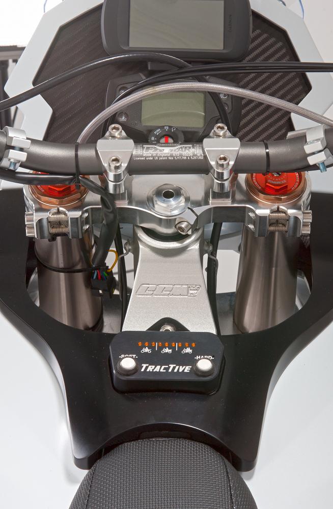 2014 CCM GP450 2